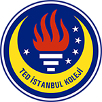 ted-istanbul-logo-150