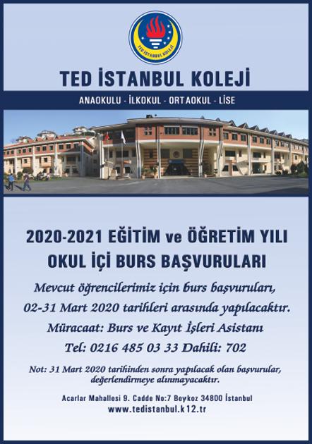 BURS-2020-2021