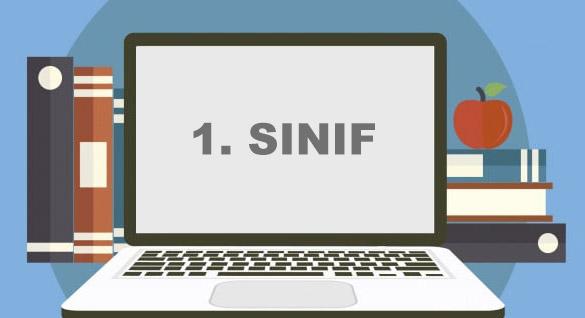 SINIF1