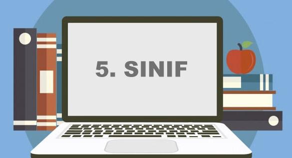 SINIF5