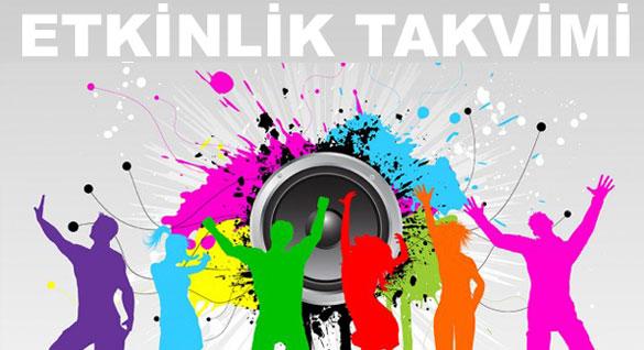 ETKINLIK-TAKVIM1I