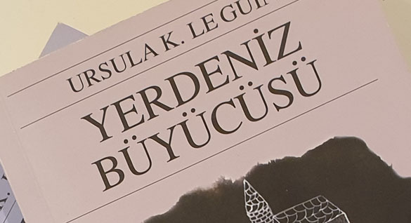 HUSEYİNNASİR