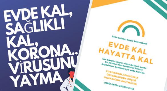 19MAYIS-AFİS