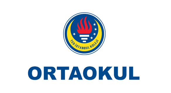 ORTAOKUL
