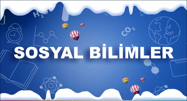 1-SOSYAL-BILIMLER
