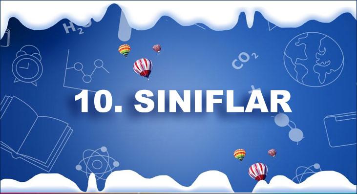 sinifto10