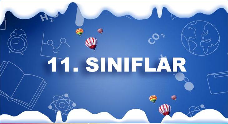 sinifto11