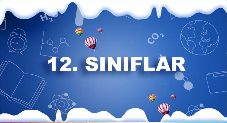 sinifto12