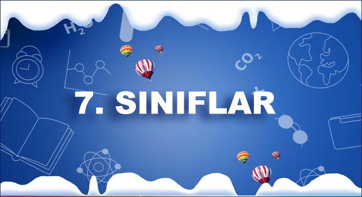sinifto7
