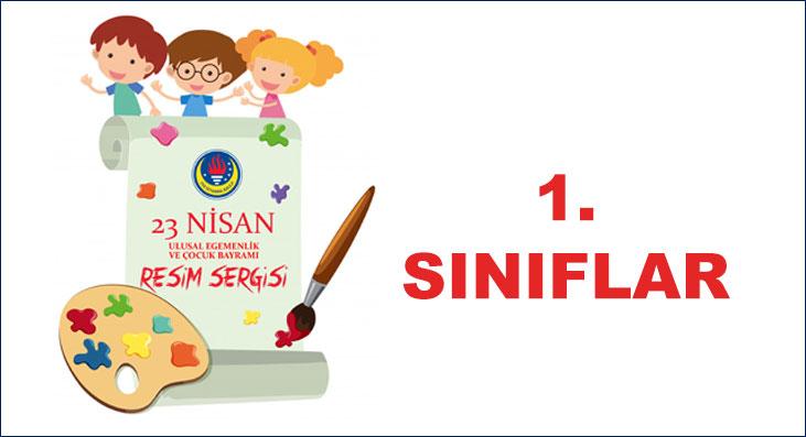 1.SINIF