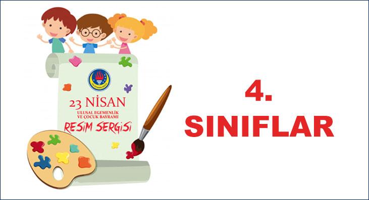 4.SINIF