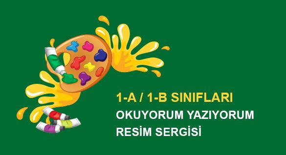 MİNİBANNER1