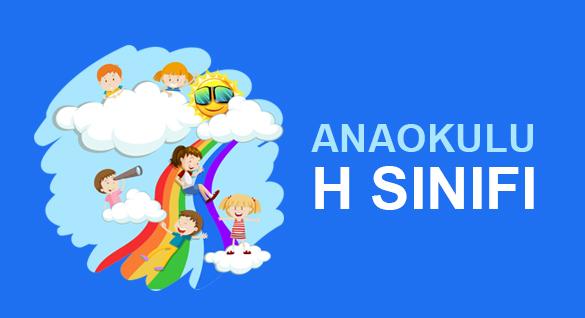 HSINIFI