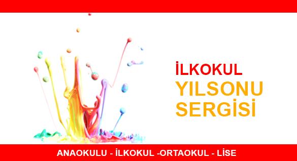 ILKOKUL