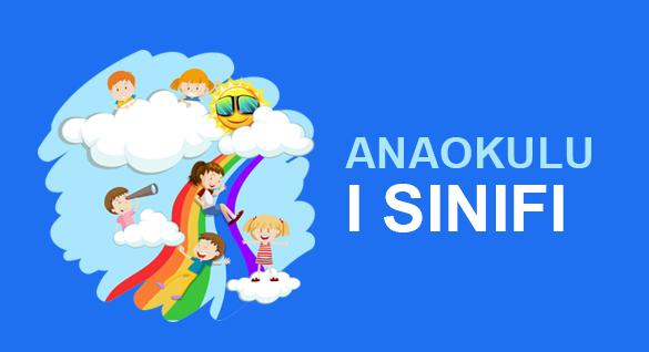 ISINIFI